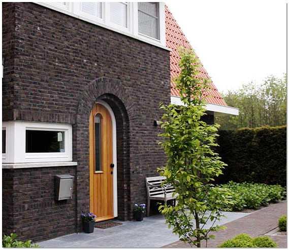 Стоимость работ по отделка фасадов