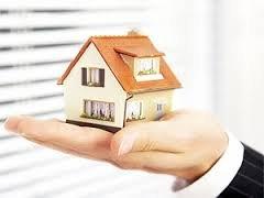 Особенности продвижения и рекламы объектов недвижимости