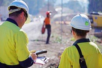 Роль инженерно-геологических изысканий в строительстве
