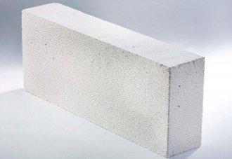 Пеноблоки или блоки газосиликатные