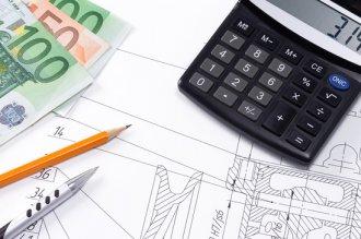 Как происходит документооборот в строительстве?