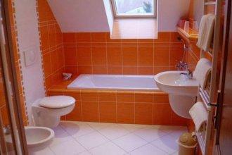 Особенности ремонта в туалете