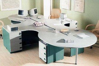 Мебель от компании Flashnika – прекрасный выбор для любых помещений