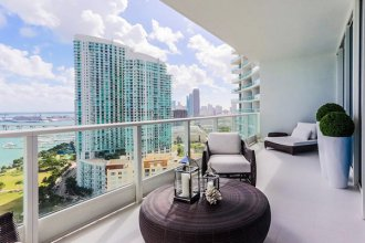 Многофункциональная мебель для балкона и лоджии - роскошь или необходимость ...