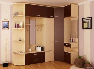 Преимущества и недостатки мебели, изготовленной по индивидуальным размерам