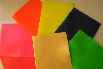 Использование силиконовых изделий и антипригарных покрытий в различных сфер ...