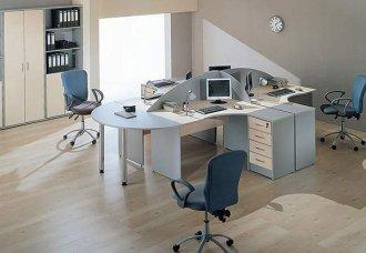 Почему так популярна серия мебели Имаго