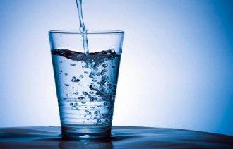 Способы очистки питьевой воды от железа