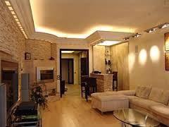 Качественный ремонт квартир в Калининграде: особенности и этапы