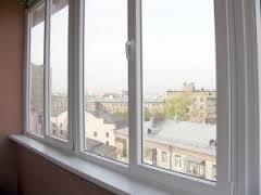 Дельные советы по остеклению балконов