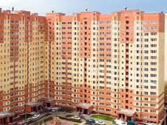 Особенности покупки квартиры в Астане