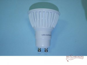 Преимущества светодиодных ламп Videx