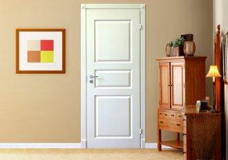 Рекомендации по выбору межкомнатных дверей в квартиру