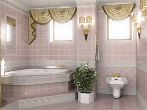 Последовательность работ при ремонте ванной комнаты