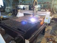 Особенности технологии раскроя листового металла