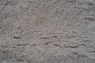 Пескобетон: свойства и особенности