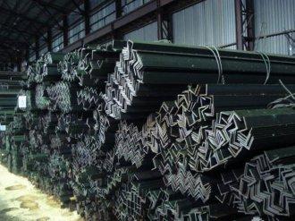 Рынок металлопроката в России. Компания