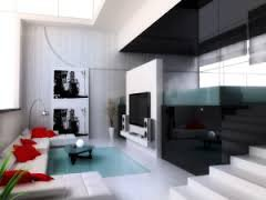 Самые распространенные стили ремонта квартир
