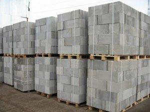 Утепление стен дома из пеноблоков: зачем это нужно